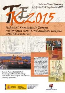 affiche de tke2015 díptico-1