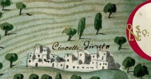 forma_e_vita_di_una_citta_medievale_leopoli_cencelle_large